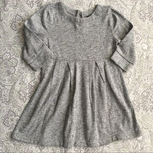 Gap | sweater dress
